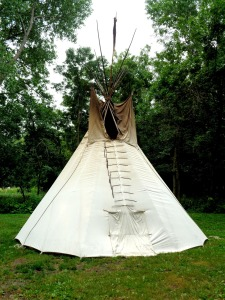 native-american-887936_1920