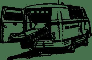 ambulance-145368_1280