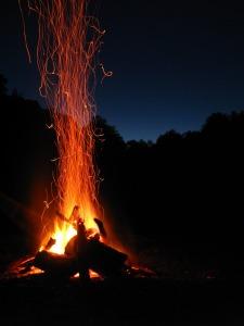 fire-1873169_1920