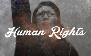 human-rights-1898843_1280