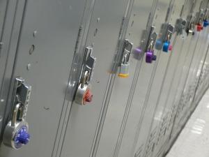 lockers-94959_1920