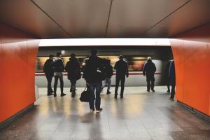 metro-1834911_1920