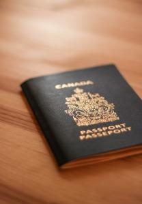 passport-933051_1920
