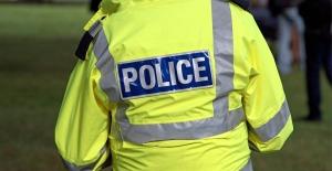 police-1665104_1920