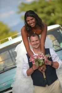 wedding-1071321_1920