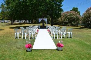 wedding-785840_1920