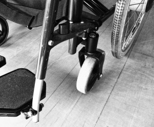 wheelchair-1589476_1280