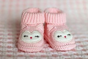 baby-2047595_1920