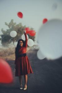balloons-1081801_1280