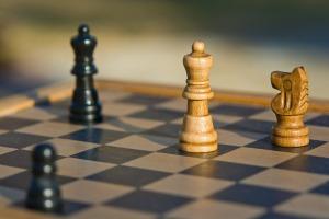 chess-1215079_1920