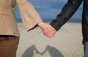 relationship-2005175_1920