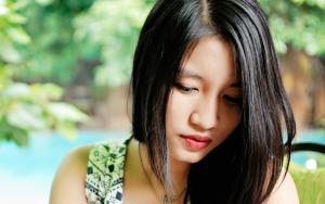 girl-1718120_1920