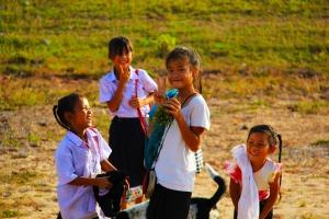 school-kids-972558_1920