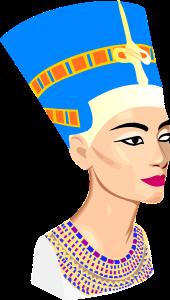 africa-1299594_1280