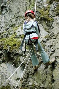 climbing-2072314_1920