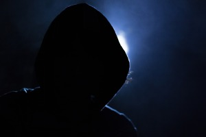 hacker-1725256_1920