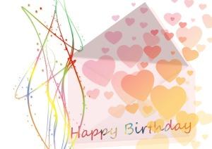 birthday-139636_1920