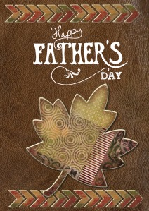 happy-fathers-day-1275333_1920