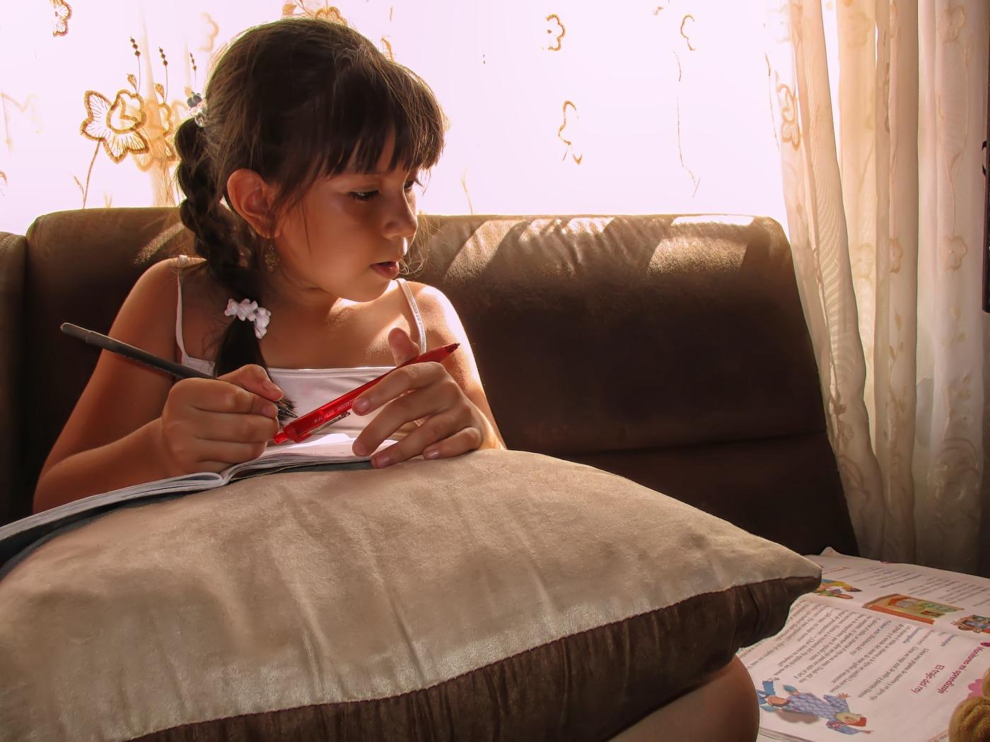 #dyslexia - TopicsWithPassion.blog