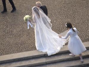 wedding-1646108_1920