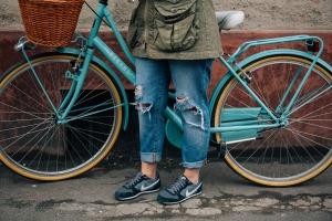 bike-1245904_1920