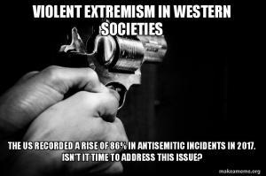 violent-extremism-in (1)