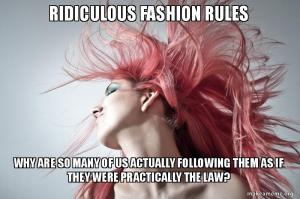 ridiculous-fashion-rules