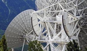 telescopes-1722668_1920