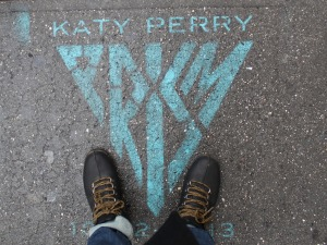 katy-perry-2497145_1920