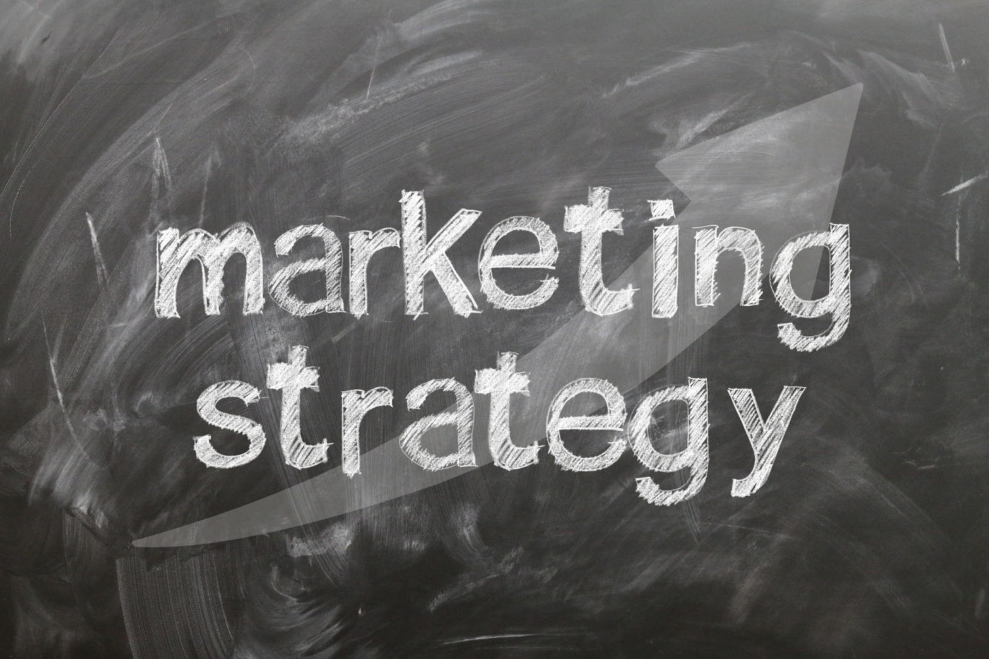 #Marketing - Topicswithpassion.blog