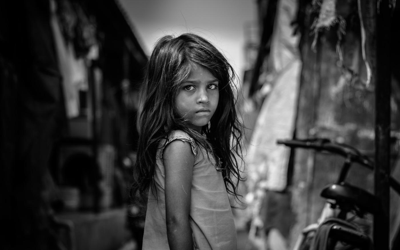Empathy & Humanity - Topicswithpassion.blog