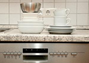 tableware-555203_1920