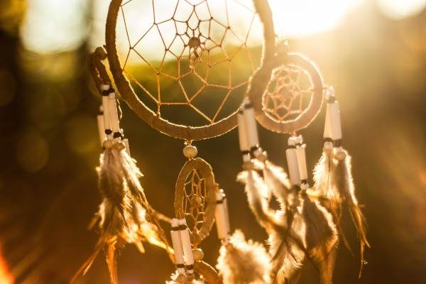 #Native People - TopicsWithPassion.blog
