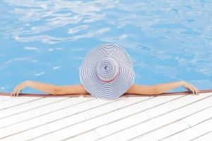 #bathingsuit - TopicsWithPassion
