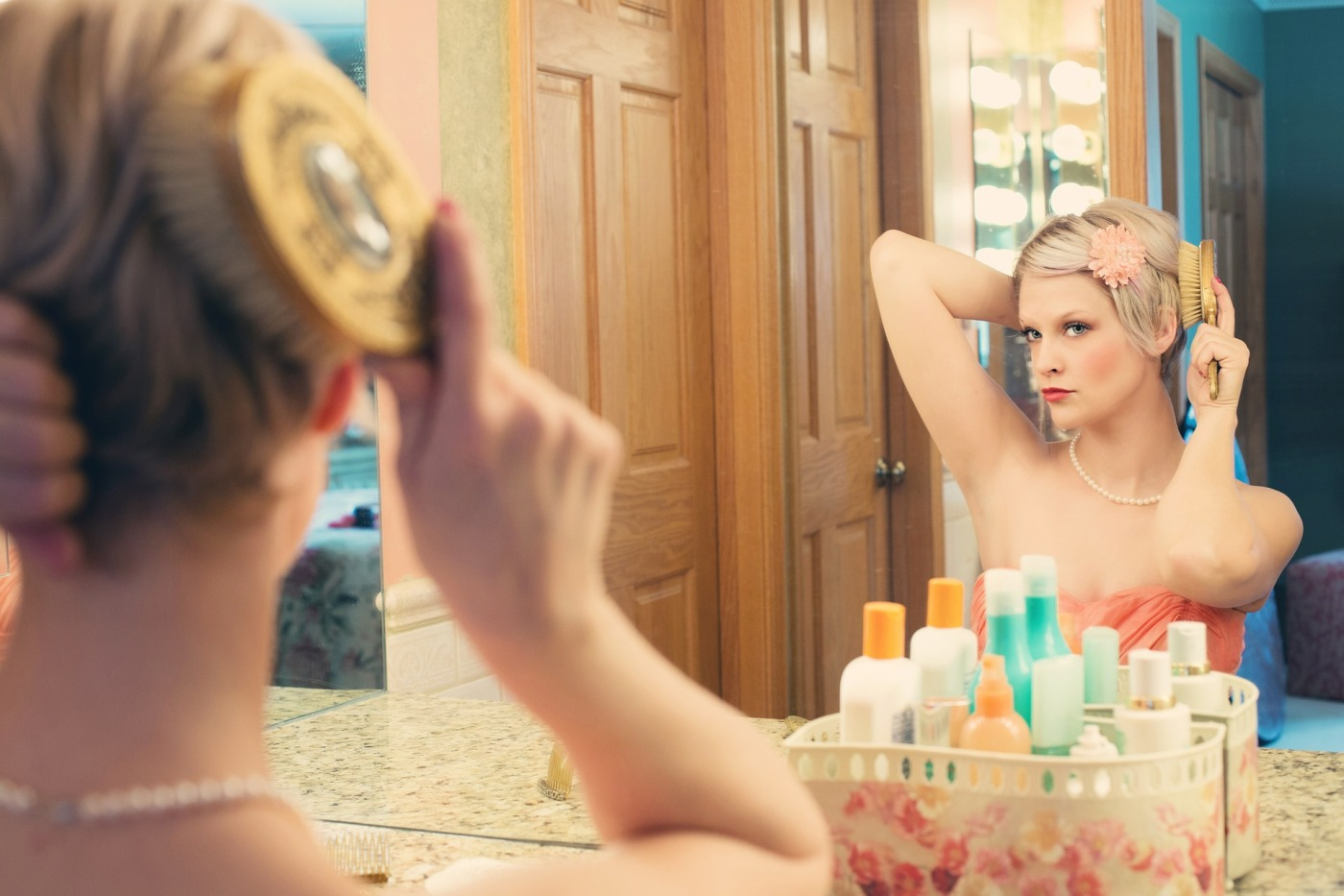 Is your beauty routine safe? - TopicsWithPassion.blog