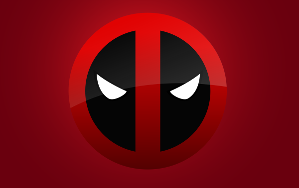 Deadpool & Fibromyalgia - TopicsWithPassion.blog