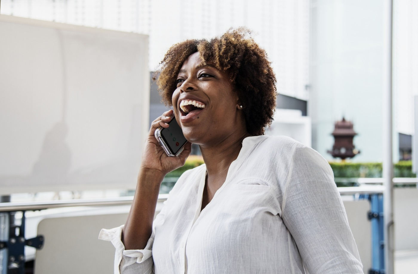 Why many chronic illness warriors dislike talking on the phone.