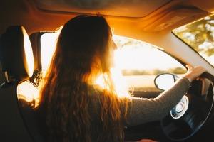 #Fibromyalgia #roadtrip - TopicsWithPassion.blog