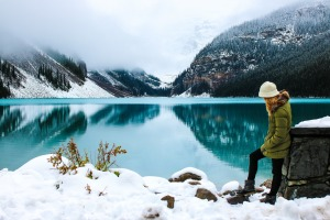 #Canada - TopcisWithPassion.blog