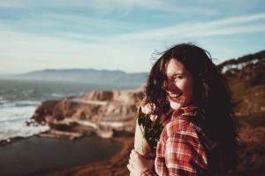 #Fibromyalgia - TopicsWithPassion.blog