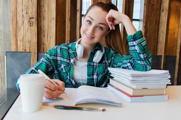 Homework is hell