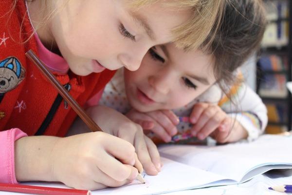 Education - Parenting - Schools