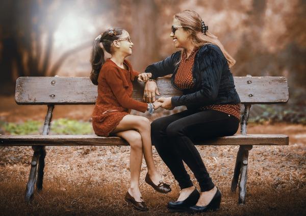 Parenting - Mental Illness - Chronic Illness