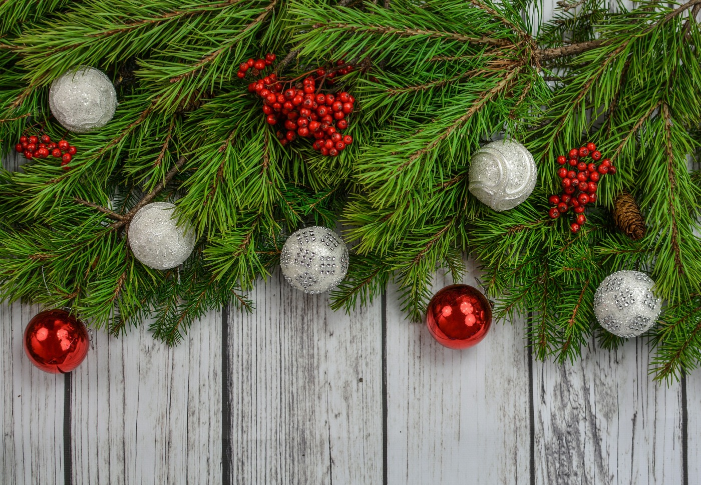 Happy Holidays - TopicsWithPassion.blog